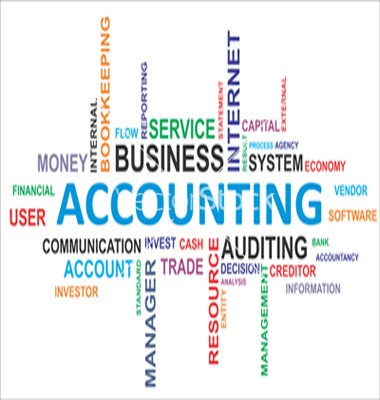 Xero  accounting partner